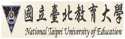 National Taipei University of Education