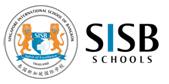 Singapore International School of Bangkok (SISB)