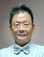 Mr Tan Tee Seng